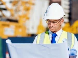 חברות פיקוח בנייה