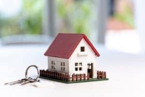 בניית בתים