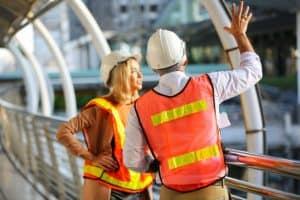 תפקידו של מפקח בניה
