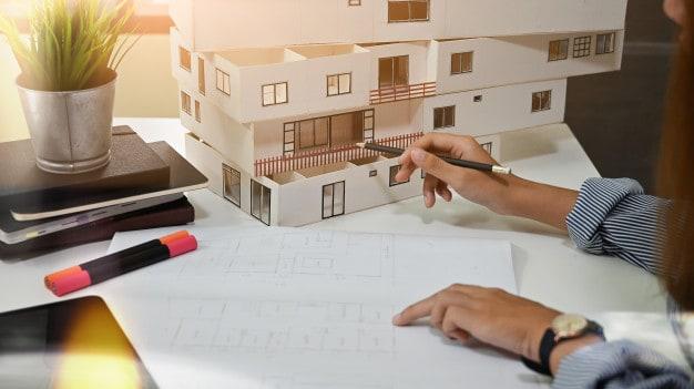 דרכים למכירת בית