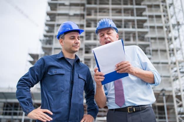 בנייה קלה מדריך