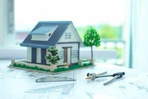 בניית בית פרטי בנייה קלה