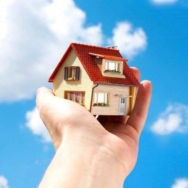 בניית בית פרטי בזול