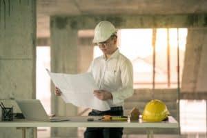 בניית בית פרטי שלבים