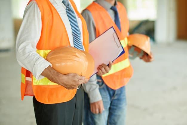 עלות בניית בית פרטי קבלן מפתח