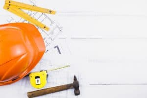 עלות בניית מרתף